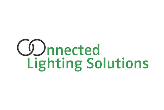 About Connected Lighting Solutions